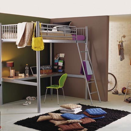 chambres d'enfants 090310073447506173293902