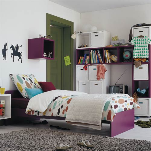 chambres d'enfants 090310074517506173294071