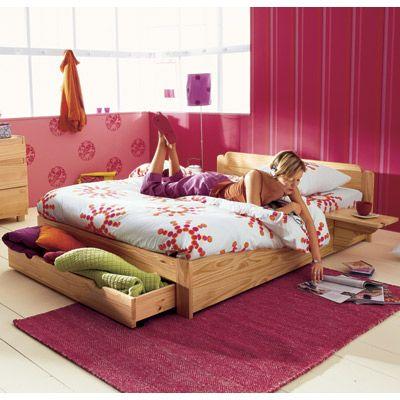 idée déco pour chambre de petite fille (photo résult p2) 090310080333506173294237