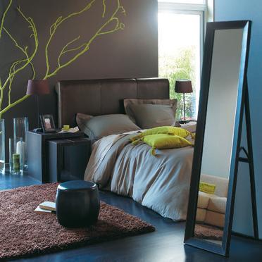 Rech idée couleur papier pent et déco pour ma chambre 090310080459506173294261
