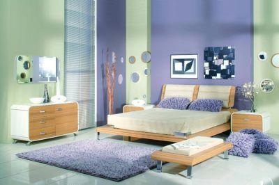 Chambre de Lola (photo result p4) 090310080501506173294274