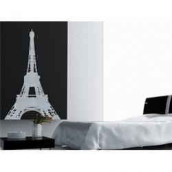 a court d'idée pour une chambre style british , industriel 090310080750506173294318