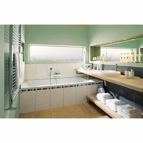 besoin de vos conseils pour projet salle de bain 090310113505506173295274