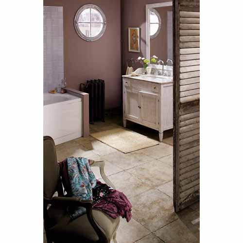 Conseils couleurs salle de bain 090310113700506173295311