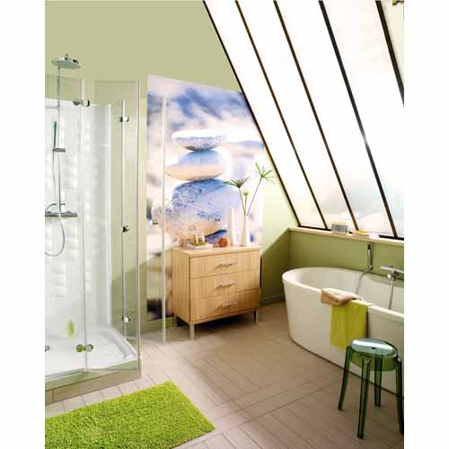besoin de vos conseils pour projet salle de bain 090310113700506173295313