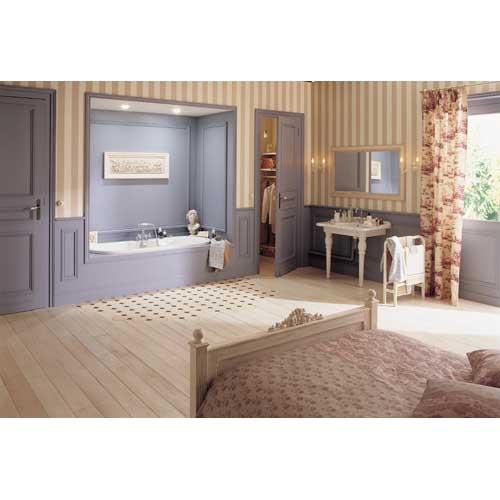 o trouver ce papier peint. Black Bedroom Furniture Sets. Home Design Ideas