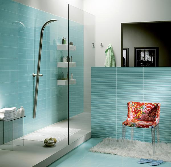 besoin de vos conseils pour projet salle de bain 090311044849506173298950