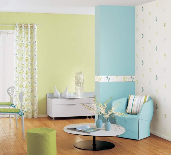 mon salon / salle a manger besoin conseil couleur / agenceme - Page 2 090311084552506173300538