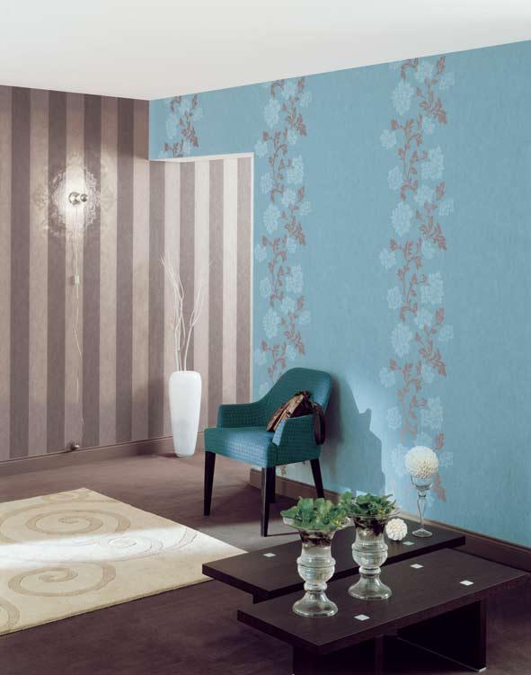 Qelle couleur avec un canapé bleu dur, 090311084750506173300553