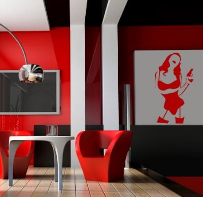 mon salon / salle a manger besoin conseil couleur / agenceme - Page 2 090311085035506173300592