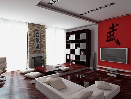 mon salon / salle a manger besoin conseil couleur / agenceme - Page 2 090311101510506173301201