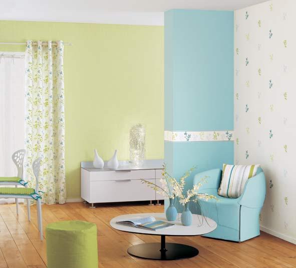 Mon salon salle a manger besoin conseil couleur agenceme page 2 for Peindre mon salon salle a manger