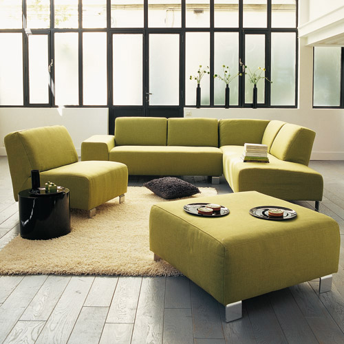 salons contemporain atelier design page 3. Black Bedroom Furniture Sets. Home Design Ideas