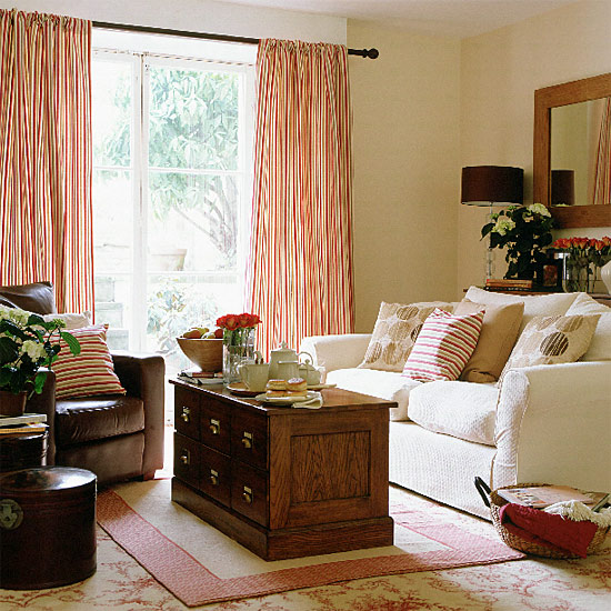 mon salon / salle a manger besoin conseil couleur / agenceme - Page 2 090312063253506173304470