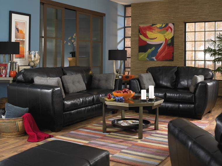 mon salon / salle a manger besoin conseil couleur / agenceme - Page 2 090312063629506173304518