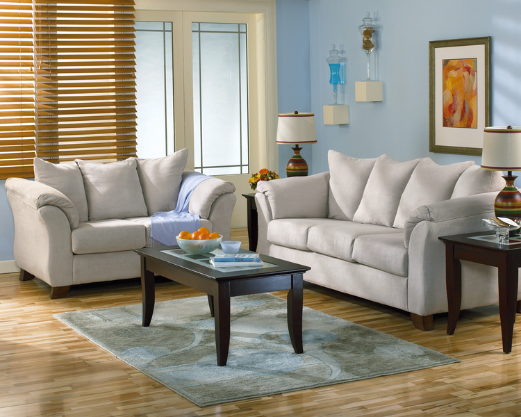 mon salon / salle a manger besoin conseil couleur / agenceme - Page 2 090312063629506173304521