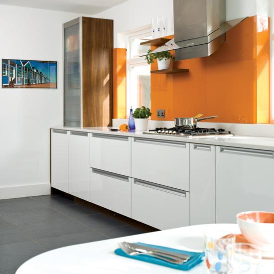 panne d 39 inspiration pour refaire ma cuisine. Black Bedroom Furniture Sets. Home Design Ideas