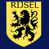 Losc Rijsel 090316100839440053327256