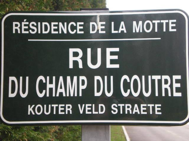 Tweetalige verkeersborden in Frans-Vlaanderen - Pagina 4 090316104605440053323546
