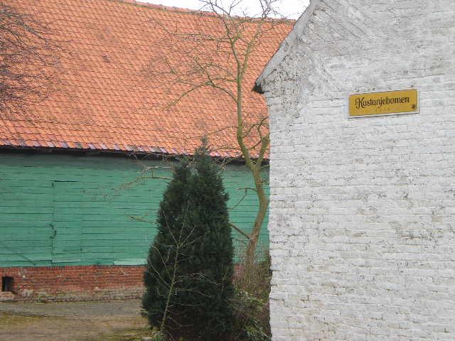 Vlaamse Euvo-borden 090316104649440053323548