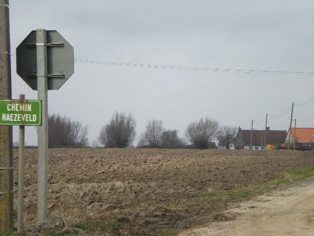 Tweetalige verkeersborden in Frans-Vlaanderen - Pagina 3 090316104811440053323553