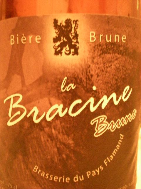 hopvelden, brouwerijen en bieren van Frans-Vlaanderen 090316104904440053323555