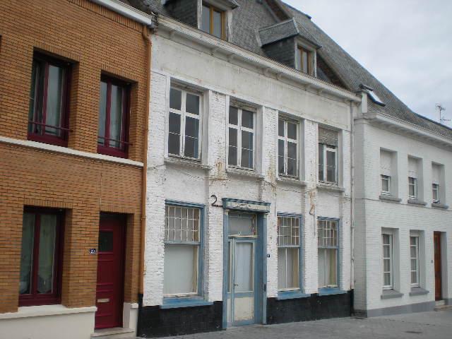 Vlaamse herbergen en oude kroegen 090316105034440053323564