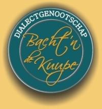 Dialectgenootschap Bacht'n de Kuupe 090317094119440053331474