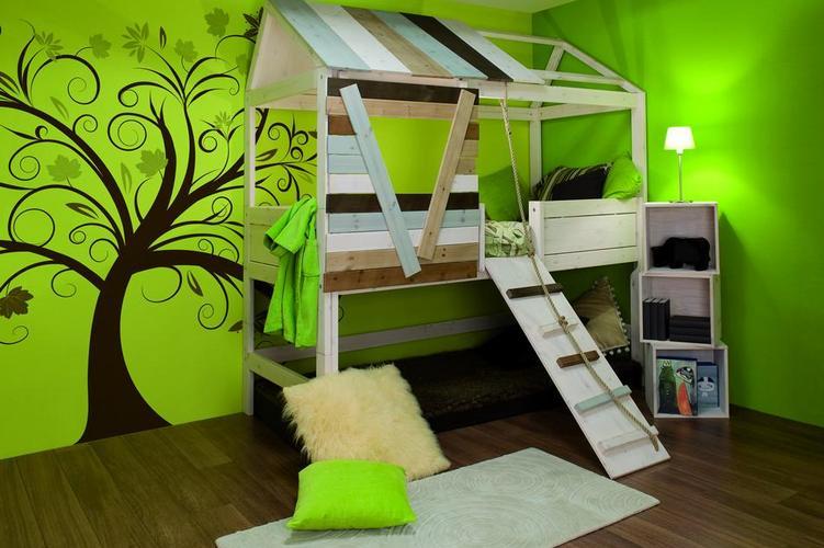 chambres d'enfants 090318075947506173335120