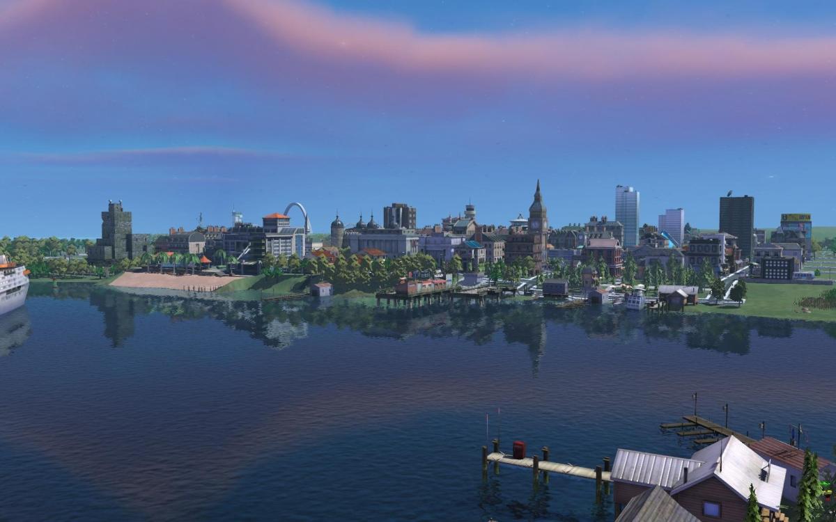 Faubourg, ma ville sur SCS 090319053020559263339545