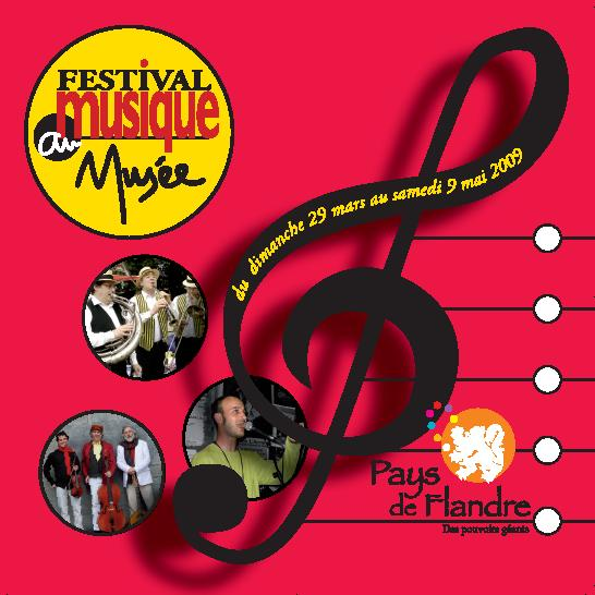 Culturele evenementen - Pagina 2 090321024328440053348855