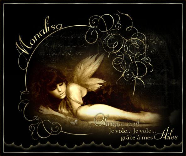 CREATION REALISE SUR L AUTRE BLOG  dans k: Les Anges 090321102612176053351432