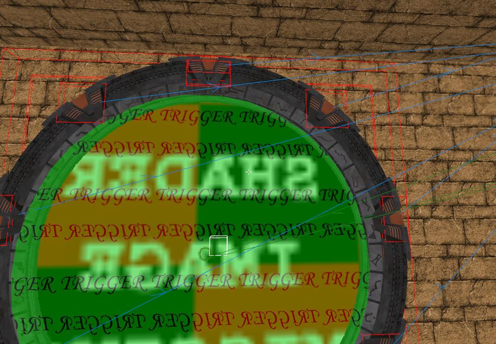 GtkRadiant-1 2009-03-14 17-53-38-02