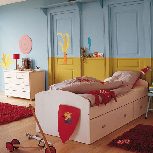 chambres d'enfants 090322100140506173352582