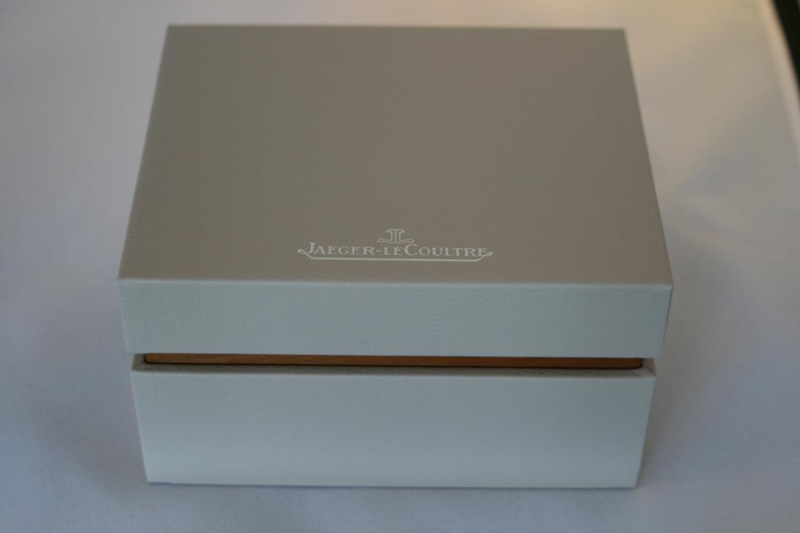 Ma JLC Master Control Grande Ultra Thin 090322110158615373356756