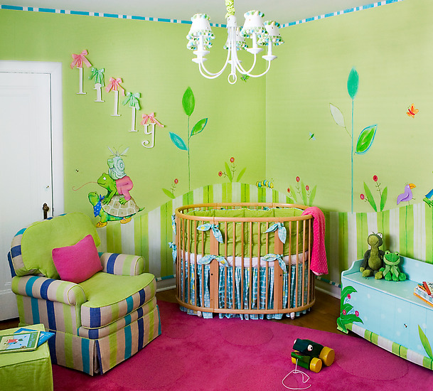 chambres d'enfants 090323044852506173359334