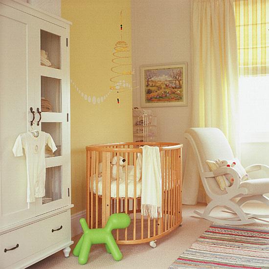 chambres d'enfants 090323045212506173359380