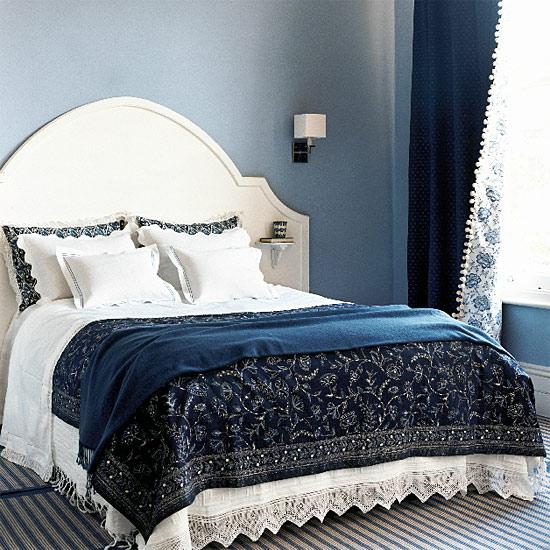 Rech idée couleur papier pent et déco pour ma chambre 090323045216506173359381
