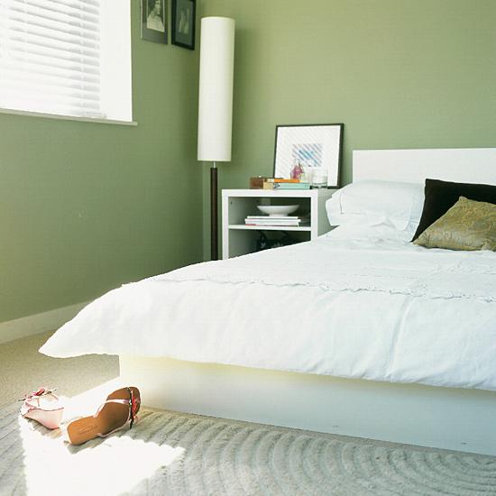Rech idée couleur papier pent et déco pour ma chambre 090323045333506173359399