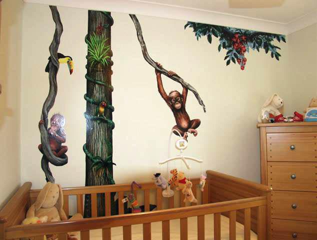chambres d'enfants 090323045720506173359428