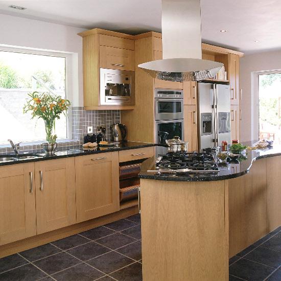 Choix couleur cuisine design d 39 int rieur et id es de meubles for Pb choix peinture cuisine