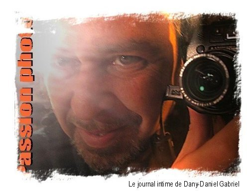 passion photo sherbrooke dany daniel gabriel