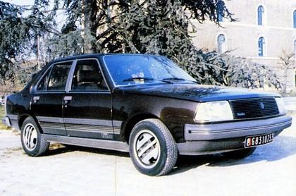 Quelques véhicules d'exception de la Gendarmerie 090324085006537573366110
