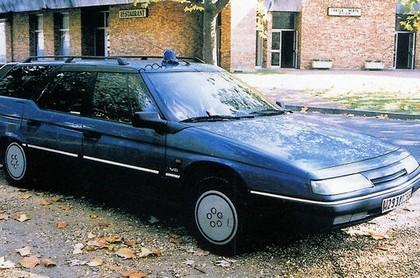 Quelques véhicules d'exception de la Gendarmerie 090324085006537573366113