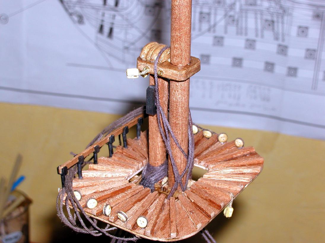 Santissima Trinidad (OcCre 1/90°) de Brunovar - Page 3 090328075903468733388867