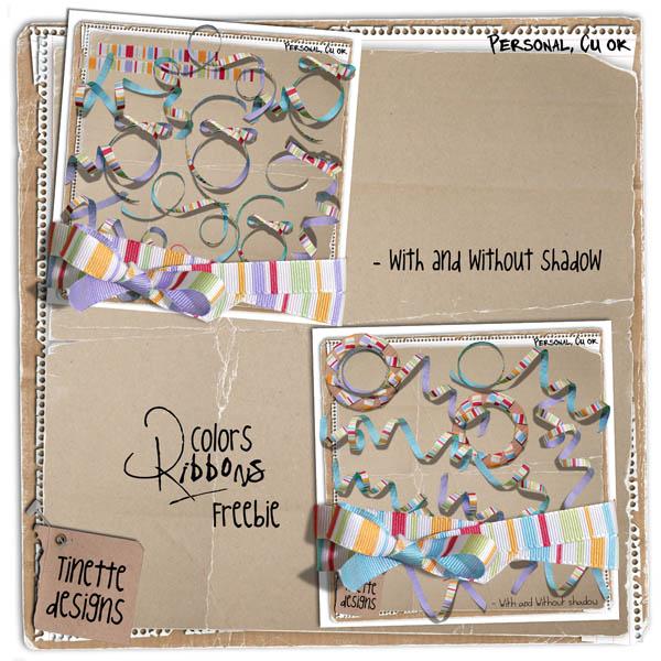 http://tinettedesins.blogspot.com
