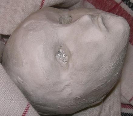 Lucy vampire de Mylenium 090331014909583863403424