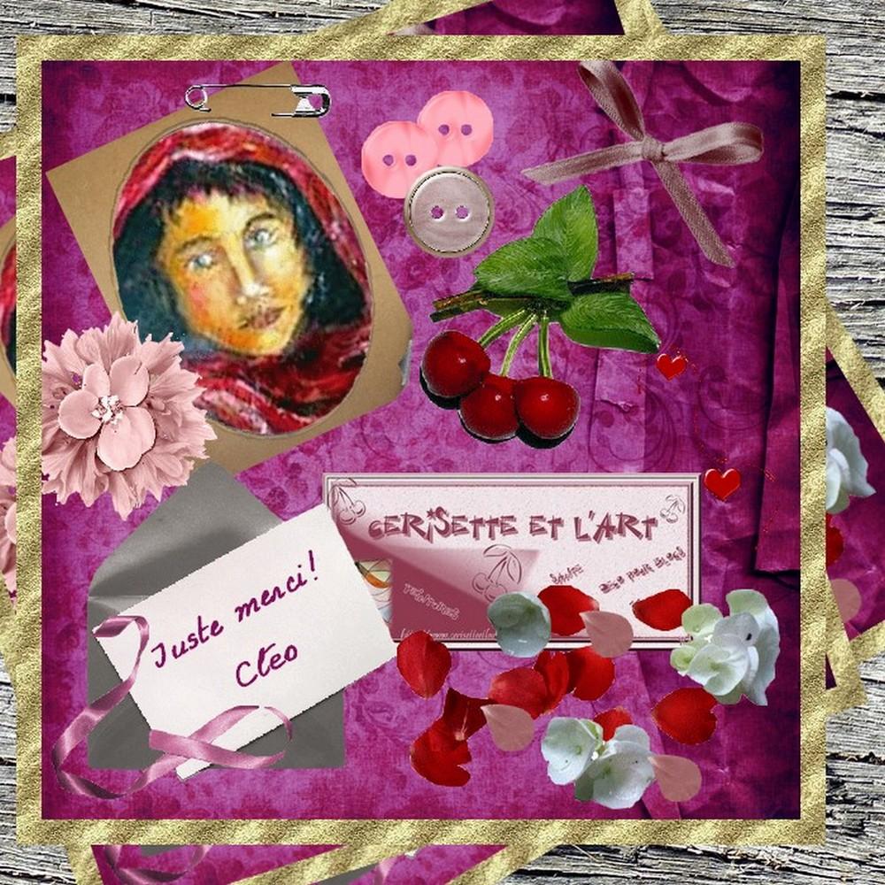 http://nsm01.casimages.com/img/2009/04/01/090401094329460333411630.jpg