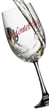 Vlaams Wijngoed - Monteberg 090406110911598673439419