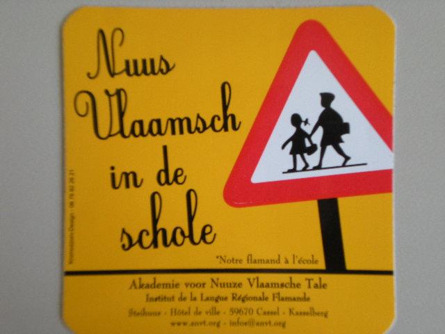 Het Nederlands in ons onderwijs systeem 090407024710440053442199